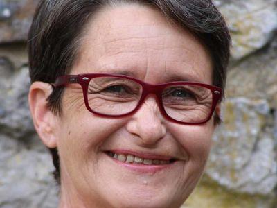 Gabriele Gülpen-Bosch