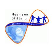 Heemann-Stiftung